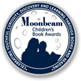 Moonbeam Children's Award